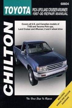 1982 Dodge Ram Truck Van Voyager Wagons Service Shop Repair Manual OEM Factory