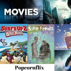 Here is the free and easy source of entertainment for the movie lovers as you are getting unlimited motion pictures of your loved one categories. Watch free Popcornflix Movies Online without any trouble.