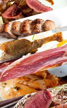 ¿Con qué vino acompañar la carne? https://www.vinetur.com/201208319126/con-que-vino-acompanar-la-carne.html
