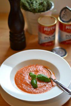 tomaattivuohenjuustokeitto.JPG