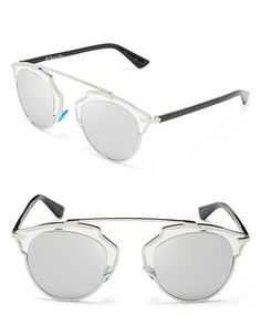 8039e2d116 35 Best DIOR SO REAL   SUNGLASSES  images