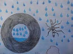 Resultado de imagem para atividades  recreação sobre a dengue para educação infantil