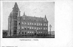 1894-1902