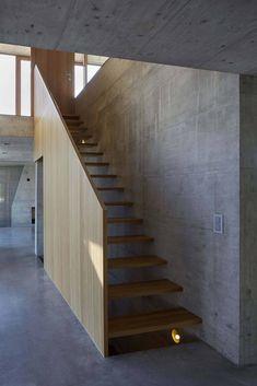 Galería de Edificio Residencial Gelterkinden / Merki Schmid Architects - 11