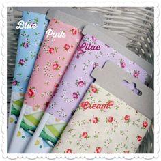 Image of Craft Fabric