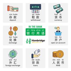 Exploring useful and practical Chinese language that you can definitely use in your daily life in China. China Language, Language Study, Language Lessons, Mandarin Lessons, Learn Mandarin, Chinese Phrases, Chinese Words, Basic Chinese, Learn Chinese