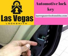 Your car gets locked? If you need help for this complexity just contact us anytime regarding automobile locking issues. Get a service here.