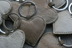 It's all about Hearts ♡ Country Fair, All Heart, Nude Color, Crafty Craft, Shades Of Grey, Nest, Jewlery, Sewing Projects, Baby Shoes