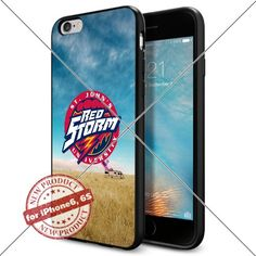 WADE CASE St. John's Red Storm Logo NCAA Cool Apple iPhone6 6S Case #1560 Black Smartphone Case Cover Collector TPU Rubber [Breaking Bad] WADE CASE http://www.amazon.com/dp/B017J7M6WQ/ref=cm_sw_r_pi_dp_j3rxwb0KTVBMK