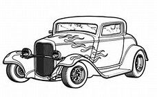 Pin by Pete Woods on Hotrod Clip Art Pinterest Cars toons and Cars
