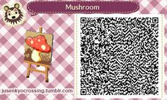 http://jusenkyocrossing.tumblr.com/post/67710060419/created-this-for-my-complete-mush-set-in-my-museum LunaRip~Would be Great for an Alice in wonderland theme :)