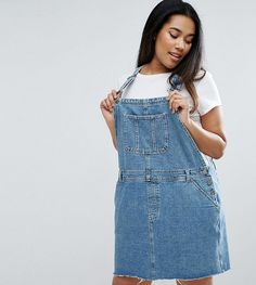 231b5bbfbb87 Get this Asos Curve's cowboy dress now! Click for more details. Worldwide  shipping.