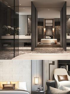 http://www.scdaarchitects.com/interiors/sanya-villas