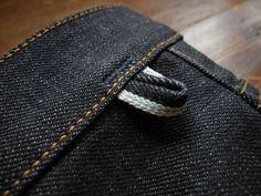 companion denim custom jeans 15