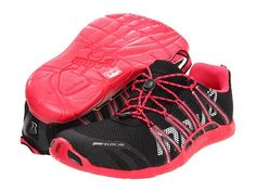 f07c1a88b77e Bare X Lite 135 The lightest shoe in the Road range. Includes a one piece