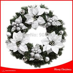 2015 2014 Merry Christmas Decoration New year arvore garland christmas decorations Santa Claus Ornament navidad top christmas gifts * Read more  at the image link.