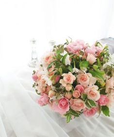 #FloralWhite is a Calamvale based local #flowershop offering next day #flowerdeliveryacrossBrisbane. We deliver #freshestflowers with the utmost care. Color Rosa, Flower Delivery, Fresh Flowers, Royalty Free Images, Flower Arrangements, Floral Wreath, Wreaths, Stock Photos, Pictures