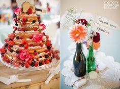memory montage photography - BLOG: Laura + Roberto's Ellensburg Wedding Sneak Peek