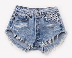 15 shorts que te volarán la cabeza!! - Imagen 10