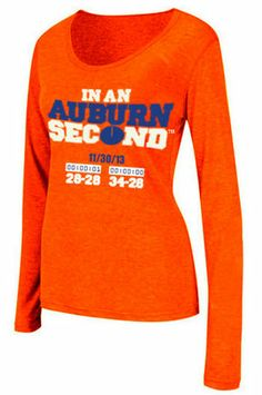 Need a second? Iron Bowl 2013 victory t-shirts across the web celebrate Auburn's win (gallery) (updated) | AL.com