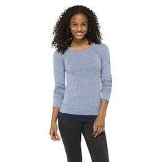 Lightweight Pullover Top Fuchsia Red XXL(19) - Mossimo Supply Co. - #Target #Coupon #Codes #Promocodes #Discounts #Deals #Offers