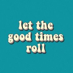 New Ideas For Retro Aesthetic Quotes Aesthetic Collage, Retro Aesthetic, Quote Aesthetic, Orange Aesthetic, Bedroom Wall Collage, Photo Wall Collage, Picture Wall, Words Wallpaper, Wallpaper Quotes