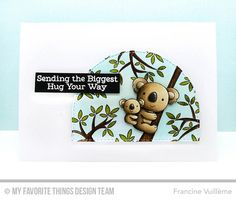 1001 cartes: MFT April Release Countdown Day 3