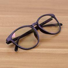 韓国発ブランドのメガネが超優秀、人気爆発中メガネおしゃれ人気!1.メガネフレーム安いレトロ木製メガネおしゃれ人気メガネめがねメガネレンズ度付き男子メンズ伊達メガネ大人っぽいクラシック風メガネランキング度いりレンズ対応近視木質ウッド女性レディースつけやすいシンプルなデザイン。コーディネートに差をつけたい方におすすめ。新発想フレーム。自然な印象、素顔感覚がいっそう際立ち☆★見た目からは想像のできない耐久性と復元力を両立した高品質なフレーム。2.メガネ値段安い茶色2018夏向け最新最旬トレンドメガネおしゃれ人気茶縁メガネ通販安い度無しレンズ伊達眼鏡度いりメガネレディースダテメガネおしゃれ男女東洋系の顔輪郭にも合いやすいフルフィットモデル。流行のウェリントンタイプ、ニットキャップなどの小物とも相性が良く、一年を通し...人気爆発中メガネおしゃれ人気!