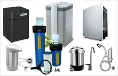 BestFilters  - The Best Water Filters and Air Purifiers-ON SALE!
