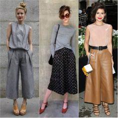 tá na moda_pantacourt_blog el roepro