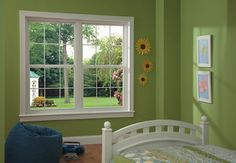ViewPoint Series 900 Windows available exclusively from Norandex Building Materials Distribution Company, Inc.  Visit  www.viewpoint-windows.com today to learn more!