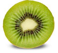 """Kiwi pochodzi z Chin, jego pierwotna nazwa to """"chiński agrest"""". Owoc zawiera dużą ilość witaminy C, która wpływa pozytywnie na odporność organizmu."""
