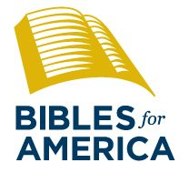 Free bibles and resources for troops & their families