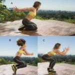 Try this program from Jillian Michaels and see results in just 2 weeks.