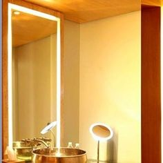Original Built In Bathroom Lighting Lamps How To Choose The Lighting Scheme For