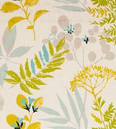 Woodland Fabric by Clarke & Clarke | Jane Clayton