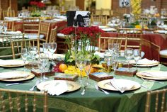 Timeline for an Indian Wedding Reception « Marigold Events – Indian Wedding Inspirations, Wedding Lenghas, Invitations, Cake, Decor, Wedding Blog and Website
