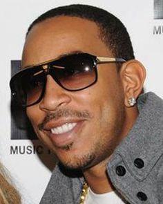 Ludacris!!!!!!!