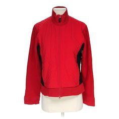 For sale: Fashionable Jacket on Swap.com online consignment store