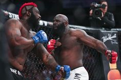 Dada 5000 in stable condition after his heart reportedly stopped...: Dada 5000 in stable condition after his heart reportedly… #KimboSlice