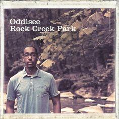 Oddisee - Rock Creek Park En savoir plus sur https://www.192kb.com/boutique/musique/vinyle/oddisee-rock-creek-park/