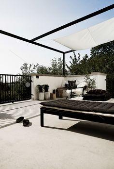 Patio | Outdoor