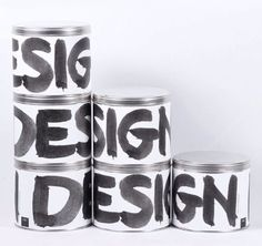 Limodesign.pl, cans for designs