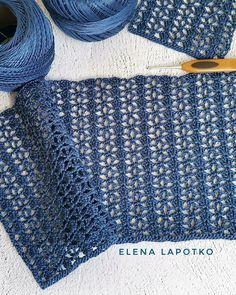 Crochet Shawl, Crochet Stitches, Good Vocabulary, Baby Kind, Doilies, Stitch Patterns, Sweaters, Crocheting, Fashion