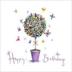 #Felicidades , #FelizAniversário