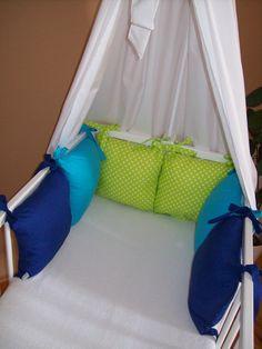 Polštářový mantinel Organization, Bags, Home Decor, Organisation, Handbags, Homemade Home Decor, Dime Bags, Totes, Interior Design