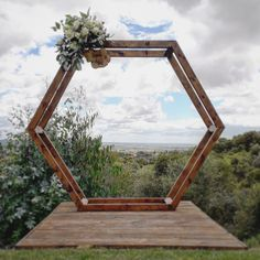 Mirror, Table, Wedding, Furniture, Home Decor, Homestead, Valentines Day Weddings, Decoration Home, Room Decor