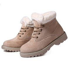 Toe Slip Suede Round Womens Breathable On Comfortable mwNvn0O8