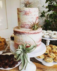bolo-de-casamento-red-velvet 2