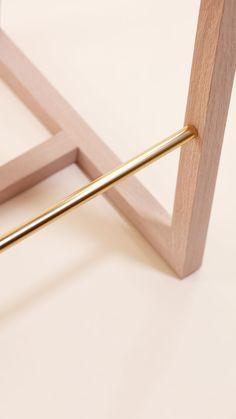 Mim Pi Zitzak.70 Best By Henry For Arthur G Contemporary Australian Furniture